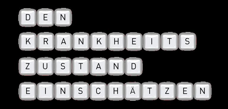 Den_Krankheitszustand_einschätzen_EV_smartphone