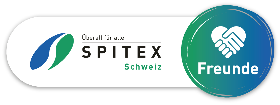 SpitexFreunde-buttonDE