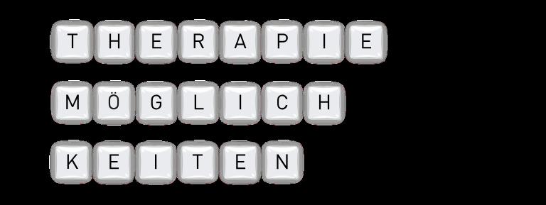 Therapiemoegichkeiten_EV_smartphone